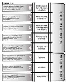 handbook of narratology huhn