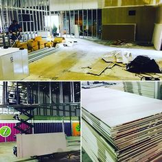Lots of activity going on at @mallofabilene as construction continues on new #SouthBranchLibrary location.  Getting closer to our Fall 2016 opening and we #CantWait. Chart our progress online at www.abilenetx.com/APL/Mall. #AbilenePublicLibrary #MallLibrary #Construction #Drywall #Cool #FriendsOfTheLibrary #NewLibrary #ComingSoon