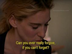 When she pondered the existence of memory and feelings: The 21 Most Melodramatic Things Carrie Bradshaw Ever Said City Quotes, Mood Quotes, Random Quotes, Carrie Bradshaw Quotes, Mr Big, Movie Lines, Tv Show Quotes, Love Words, Sarah Jessica Parker