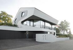 ARCH2O-Ols House-J. Mayer H. Architects-12 - Arch2O.com