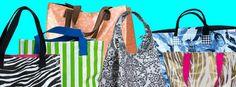 Bolsos y equipajes Marometta
