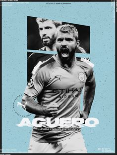 30 Days / 30 Teams / 30 Posters is a supreme collection of posters featuring stylishly customised typography, imagery and . Basketball Design, Football And Basketball, Soccer Players, Nike Soccer, Soccer Cleats, Girls Soccer, Soccer Tips, Manchester United Soccer, Manchester City