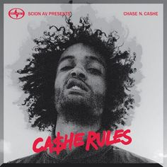 """[Listen] Chase N. Cashe - """"Cashe Rules"""" EP- http://getmybuzzup.com/wp-content/uploads/2013/12/chase-n-cashe-cashe-rules-cover.jpg- http://getmybuzzup.com/chase-n-cashes-cashe-rules-ep/-  Chase N. Cashe """"Cashe Rules"""" EP ByAmber B Chase releases his Scion AV-presented freelease, with the likes of Smoke DZA and Casey Veggies making guest appearances. Check out and grab the 5-track project below.   Let us know what you think in the comment area below. Liked this pos"""
