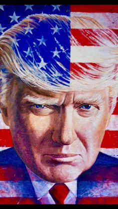 """Trump for President....YES!!!!.....""""TRUMP"""" FOR PRESIDENT.....VOTE REPUBLICAN PEOPLE.......YOU'LL BE GLAD YOU DID.!!!!......WE THE PEOPLE HAVE SPOKEN!!!!! @retweetngro"""