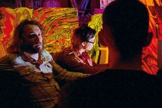 Enter the Void (2009) | 15 Great Movies They Won't Show You in Film School (But Should)