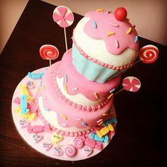 amazing cakes - Buscar con Google