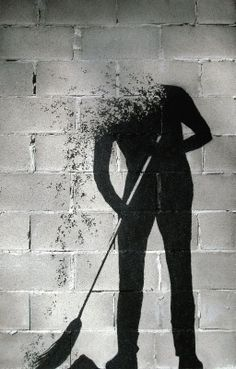 Street Artists: PEJAC. Street Art as a Liberation