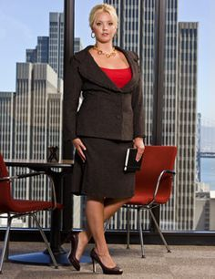http://joanking.hubpages.com/hub/How-To-Buy-Plus-Size-Business-Clothes-on-a-Budget