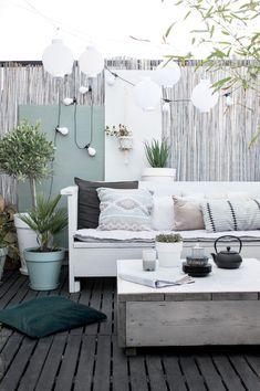 Styling-salontafel-DIY-tegels-Tanja-van-Hoogdalem