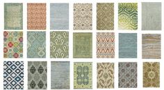 Hundreds of unique, quality Loloi rugs at a 120% price guarantee. http://shop.southshoredecorating.com/r/rugs_loloi-rugs