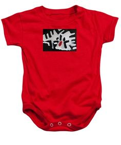 Purchase a Patrick Francis Red Designer Baby Onesie featuring the image of White Tiger 2014 by Patrick Francis. Available in sizes S - XL. Each onesie is printed on-demand, ships within 1 - 2 business days, and comes with a money-back guarantee. Rembrandt Self Portrait, Australian Flags, White Caps, Red Media, Hoodies, Sweatshirts, Onesies, Baby Onesie, Baby Design