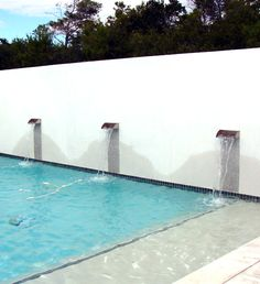 1000 Images About Pool Drool On Pinterest Swimming Pool Designs Modern Pools And Pool Designs