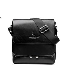 Túi xách đeo chéo nam – T18, tui-xach-deo-cheo-nam-t18 Leather Backpack, Backpacks, Handbags, Wallet, Accessories, Bag, Leather Book Bag, Totes, Women's Backpack