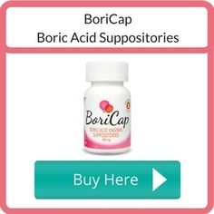 What's the best chronic vaginal yeast infection treatment? Find out how to treat vaginal yeast infection naturally with boric acid suppositories. Boric acid suppositories are bound to work when all other yeast infection treatments fail. Recurring Yeast Infections, Yeast Infection Treatment, Candida Fungus, Candida Yeast, Boric Acid Suppositories, Yeast Infection During Pregnancy, Antifungal Medication