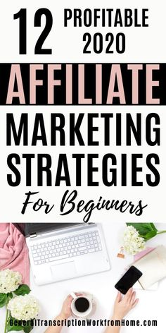 The Best Affiliate Marketing Strategies for Beginners. How to make money in affiliate marketing and become a successful affiliate marketer. #affiliatemarketing #affiliatemarketingforbeginners   #affiliatemarketingtips #passiveincome   #affiliatemarketingpassiveincome #onlineincome #makemoneyonline #makemoneyblogging Make Money On Amazon, Make Money Online, How To Make Money, How To Become, Online Income, Online Jobs, Marketing Strategies, Media Marketing, Amazon Affiliate Marketing