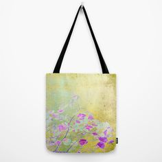 Chinese Inspiration Tote Bag by ARTsKRATCHES | Society6