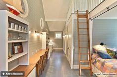 34 Best Garage Cottage Ideas Images In 2019 House Design