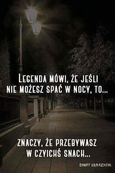 Legenda na Black - Zszywka. Sad Quotes, Girl Quotes, Words Quotes, Wise Words, Sad Pictures, Happy Photos, Romantic Quotes, Motto, Inspire Me