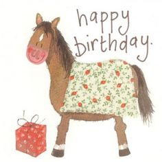 ANIMAL ANTICS BOY RACER TORTOISE  BIRTHDAY CARD 1STP/&P GREETING CARDS