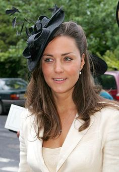 Photo Gallery: Kate Middleton