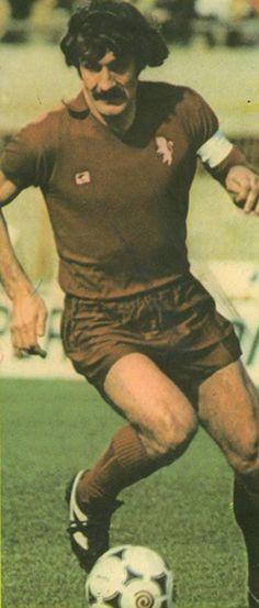 Il Capitano Claudio Sala