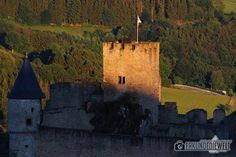 16LUX0031-bourscheid-castle-sunset