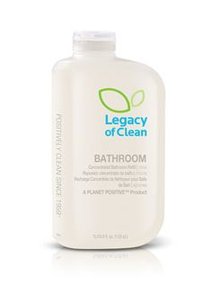 1000 images about legacy of clean on pinterest fulton bathroom cleaners and street