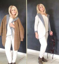 #stefanelvigevano #stefanel #moda #fashion #look #trendy #shopping #negozio #shop #vigevano #lomellina #piazzaducale #stile #style #abbigliamento #outfit #lookoftheday #models #photo #foto #instagram #blondie #outfit #lana #wool #coccole #abbigliamentodonna