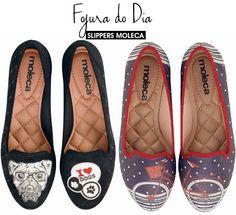ea8086a59 28 melhores imagens de Tamanho | Sapatos baixos, Sapatilhas e ...