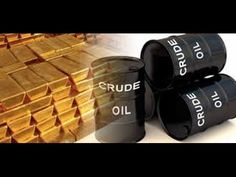 Insiders Buying Gold, Silver and Oil Before Economic Collapse - http://www.goldblog.goldpriceindex.org/uncategorized/insiders-buying-gold-silver-and-oil-before-economic-collapse-2/