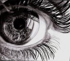 Eye | Lashes
