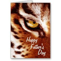 novelty fathers day cards