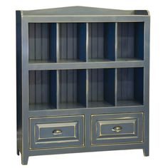 Amish Large Storage Bin   Amish Furniture   Shipshewana Furniture Co.