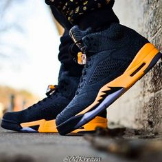 2014 cheap nike shoes for sale info collection off big discount.New nike roshe run,lebron james shoes,authentic jordans and nike foamposites 2014 online. Nike Free Shoes, Nike Shoes, Men's Shoes, Jordan 23, Sock Shoes, Shoe Boots, Custom Jordans, Custom Sneakers, Jordan Shoes For Sale