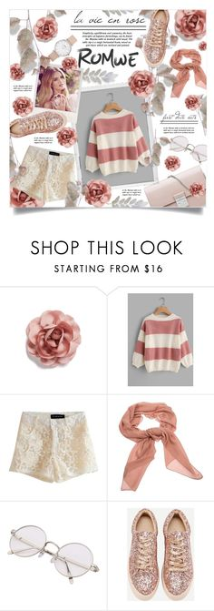 """First Date"" by sierrrrrra ❤ liked on Polyvore featuring Christian Dior, Cara, Polaroid, Whiteley, Salvatore Ferragamo and CLUSE"