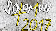 Solomun +1 2017 - Sundays at Pacha Ibiza