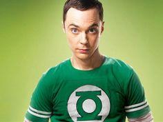Portada Facebook para los fanáticos de The Big Bang Theory!
