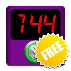 ZyMi Metronome FREE Kindle Fire Apps, Advertising Networks, Digital Alarm Clock, Words, Daily Deals, Free, Ebooks, Android, Music