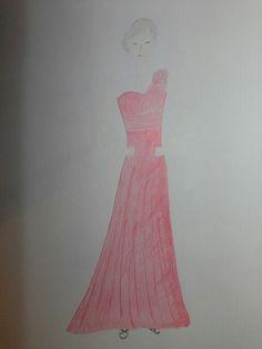 Diseño de vestimenta