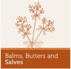 The Balm, Herbs, Day, Decor, Decoration, Decorating, Herb, Dekorasyon, Dekoration