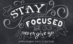 Hand Lettering by Nate Williams : so inspiring me..