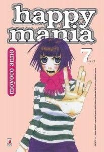 Shoujo, Happy, Anime, Fictional Characters, Ser Feliz, Cartoon Movies, Anime Music, Fantasy Characters, Animation