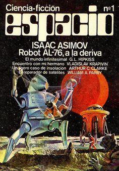Espacio 1