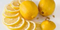 Weight Loss Tea, Best Weight Loss, Lose Weight, Lemon Benefits, Health Benefits, Health Tips, Avocado Benefits, Juicing Benefits, Tea Benefits