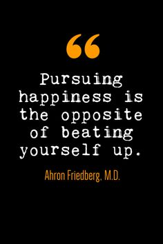 Quote from an excellent article on self-forgiveness by renowned psychotherapist and author, Ahron Friedberg, M.D. #SelfForgiveness #psychotherapy #happiness #psychology #resilience Psychology Student, Psychology Quotes, Great Words, Forgiveness, Students, Self, Articles, Happiness, Author