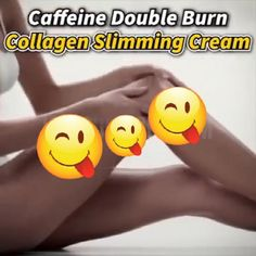 Health And Beauty Tips, Health Advice, Beauty Care, Beauty Skin, Cellulite Cream, Pound Of Fat, Useful Life Hacks, Weight Loss Program, Beauty Routines