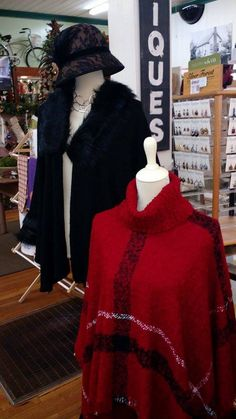 New Arrivals For Fall 2015! | Cranberry Corners