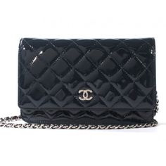 6730a356f597 78件】ショルダーバッグ|おすすめの画像 | Beige bags、Chanel bags ...