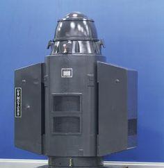 Feb 2013. Product Spotlight: Nidec Motors vertical pump motors designed for high reliability.