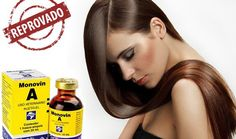 Mistura caseira que promete fazer o cabelo crescer até cinco vezes mais rápido do que o na...